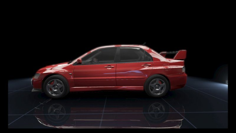 FQ360 Rally Red Metallic.jpeg