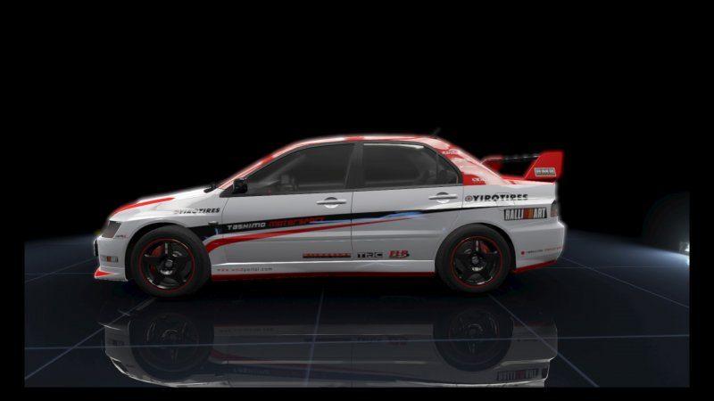 FQ360 Tashimo Motorsport.jpeg