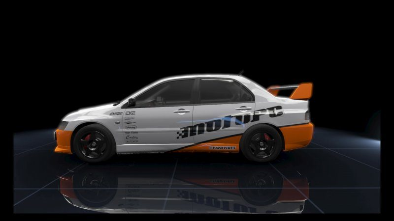 FQ360 White Orange Stripes Livery.jpeg