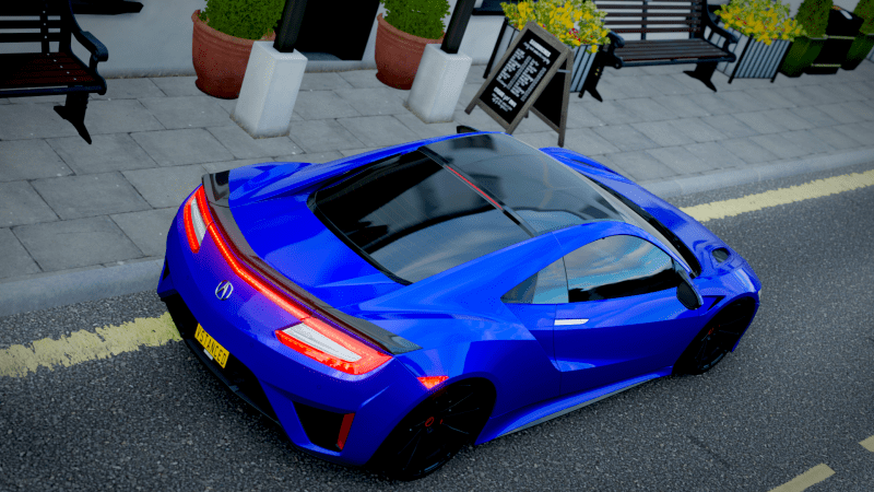 Francocosta02_ForzaHorizon4_20190120_02-09-07.png