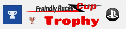 friendly-races-trophy.png