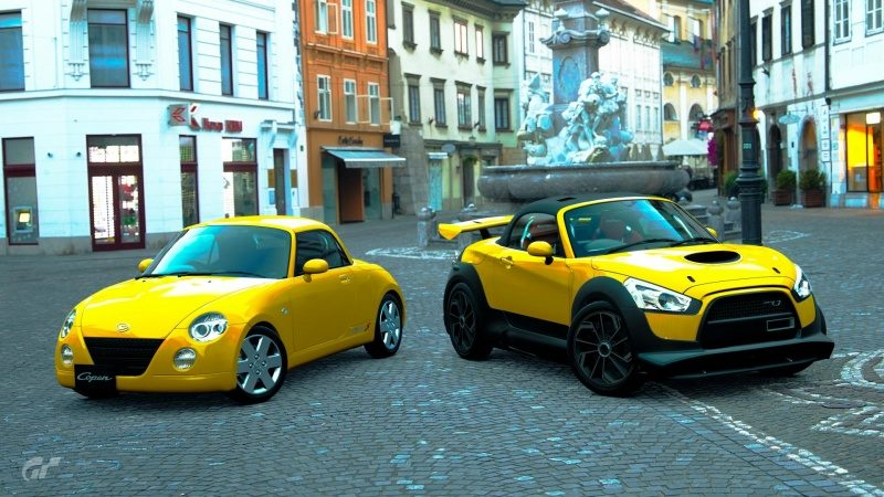From Copen to COPEN RJ VGT.jpg