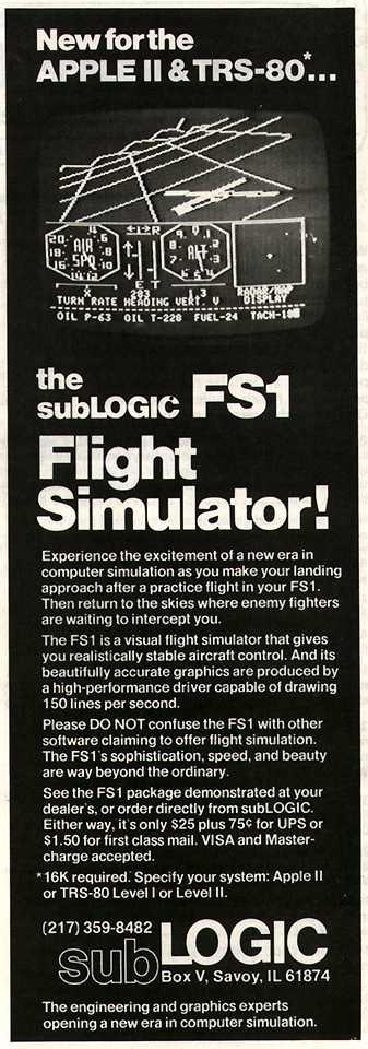 fs1_ad.jpg