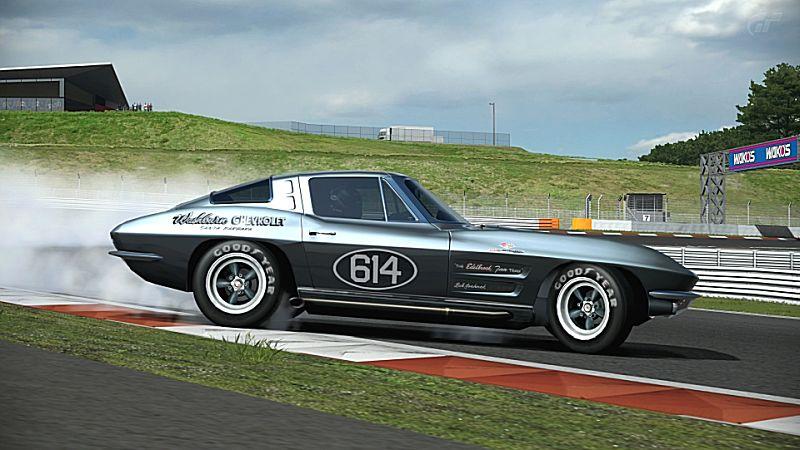 Fuji Speedway F 1.0.jpg