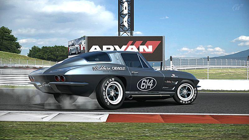 Fuji Speedway F 2.0.jpg