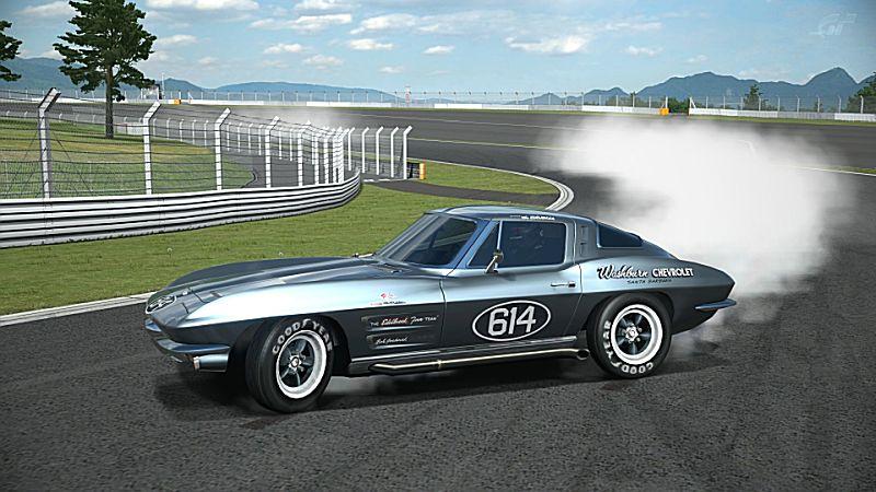 Fuji Speedway F 3.0.jpg