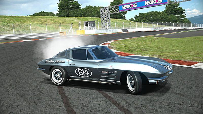 Fuji Speedway F 4.0.jpg