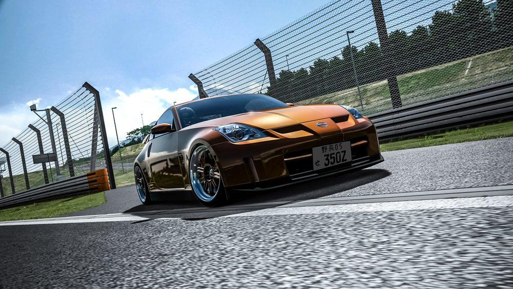 Fuji Speedway F copy.jpg