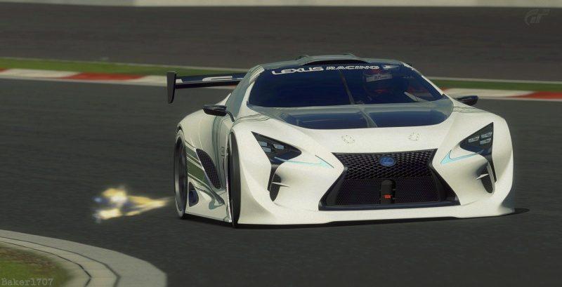 Fuji Speedway F edited.jpg