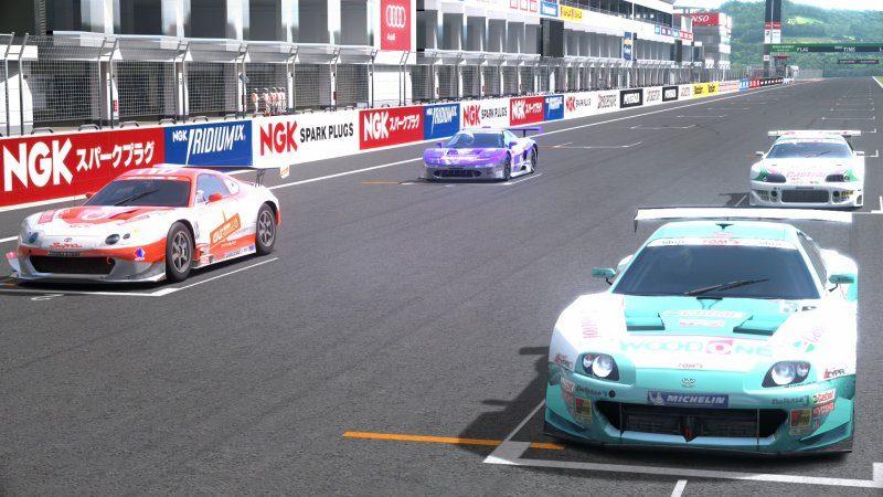 Fuji Speedway F.jpg