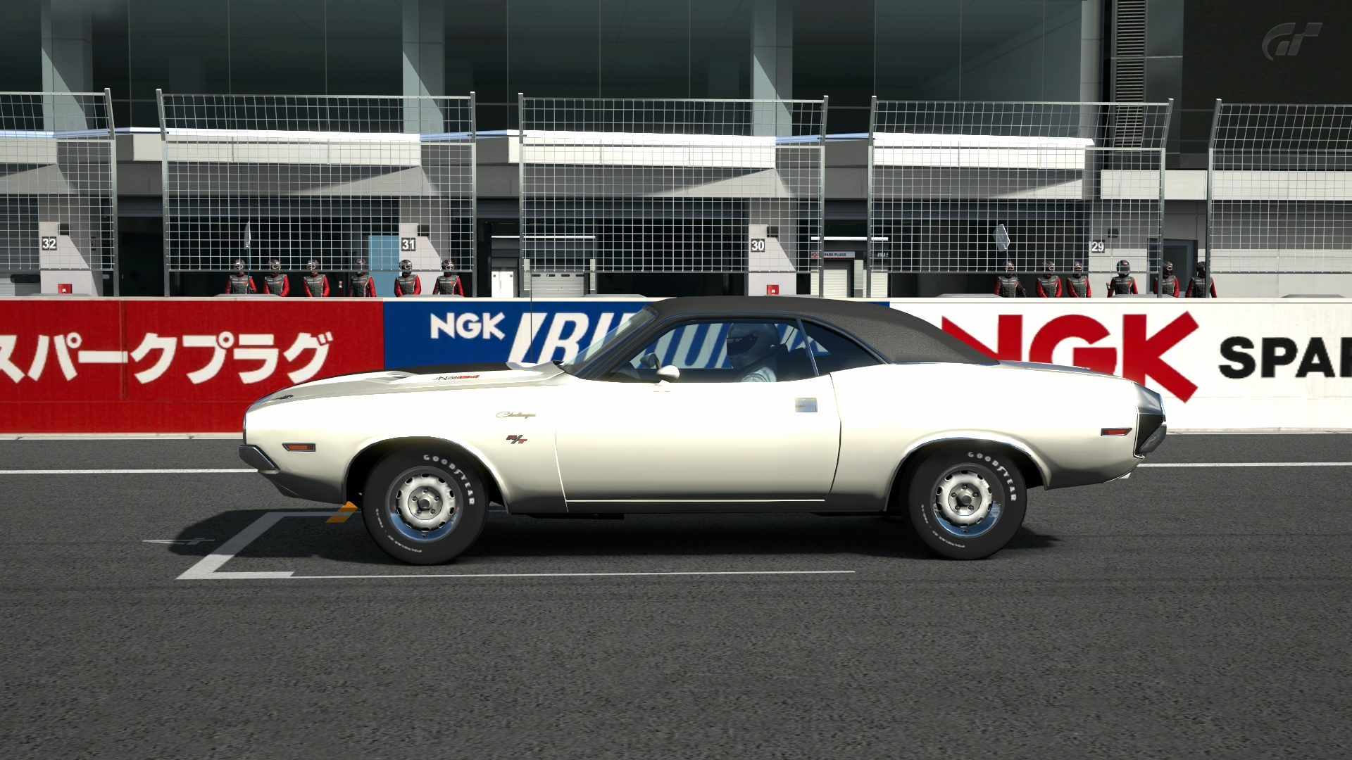 Fuji Speedway F_1 (2).jpg