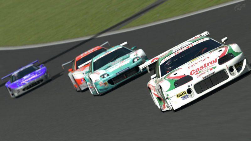 Fuji Speedway F_1.jpg