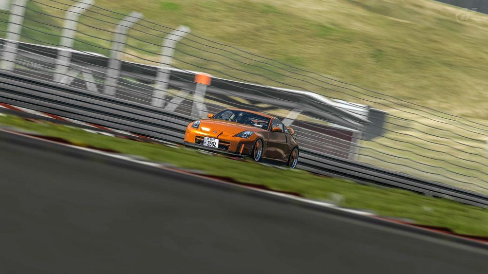 Fuji Speedway F_10 copy.jpg