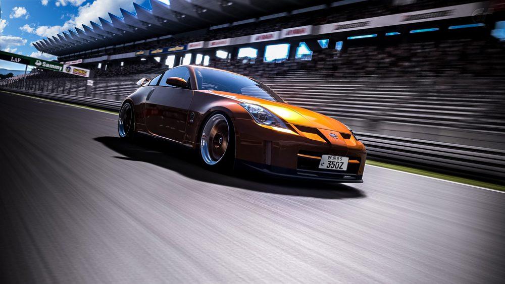 Fuji Speedway F_16 copy.jpg