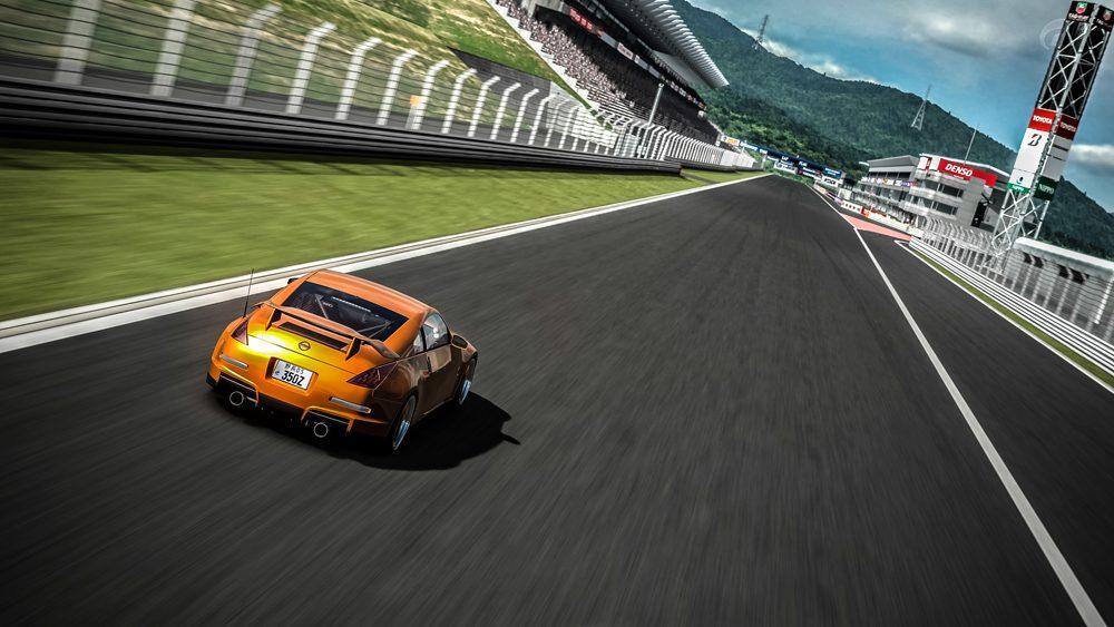 Fuji Speedway F_17 copy.jpg