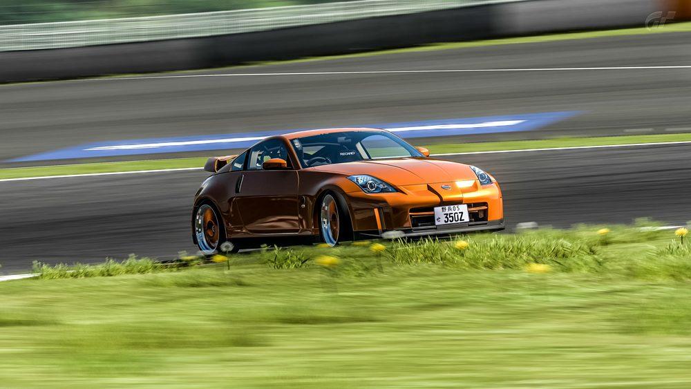 Fuji Speedway F_22 copy.jpg
