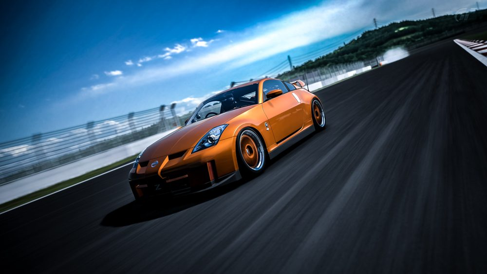 Fuji Speedway F_3 copy.jpg