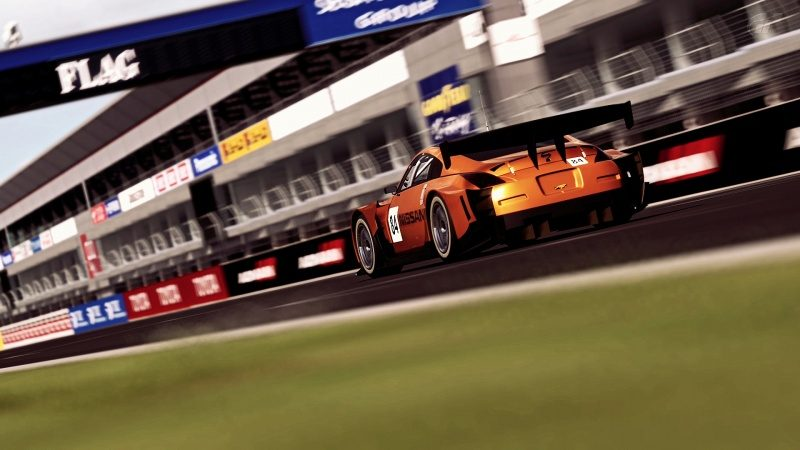 Fuji Speedway F_3.jpg