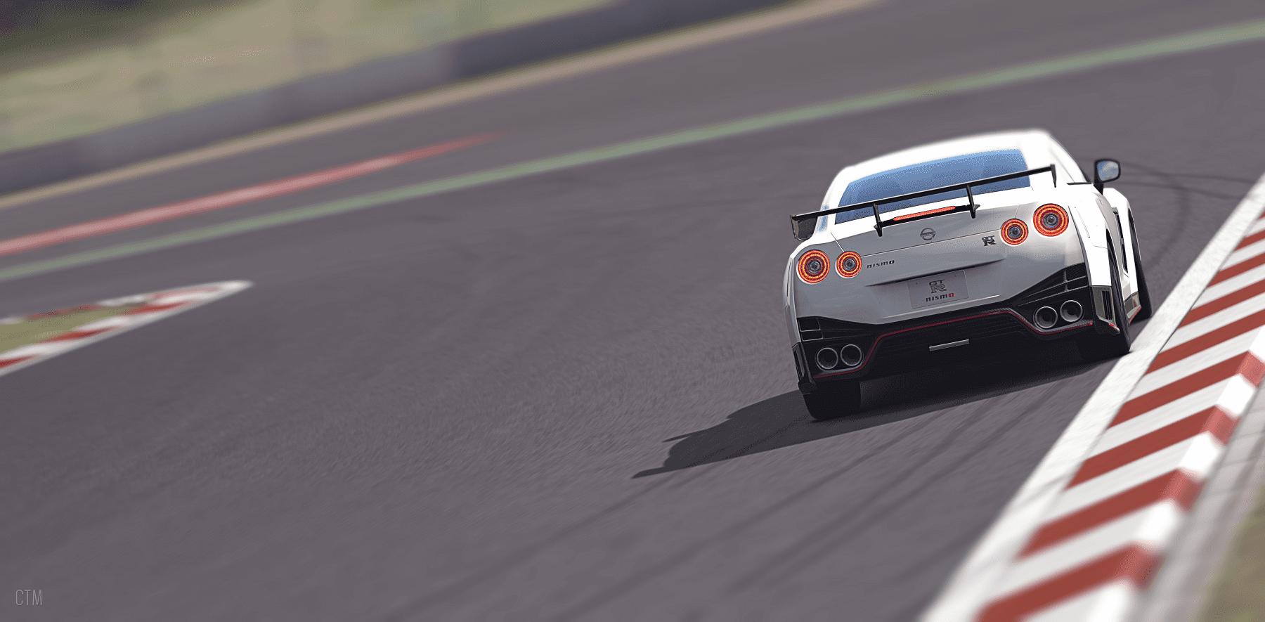 Fuji Speedway F_3_small.png
