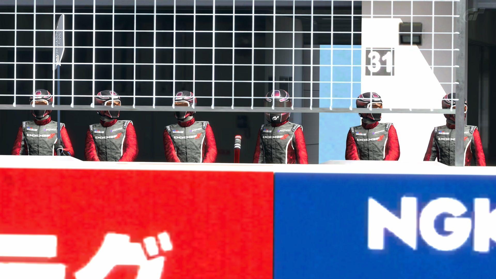 Fuji Speedway F_4 (2).jpg