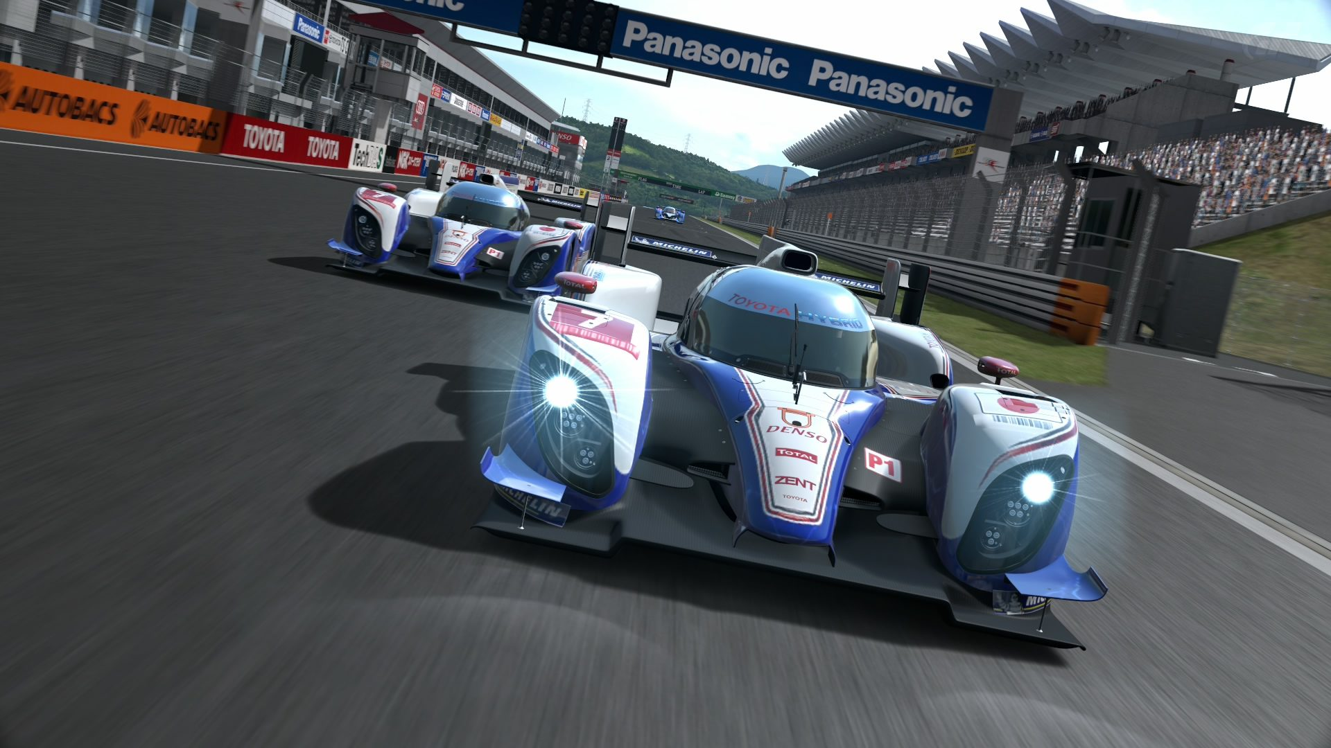 Fuji Speedway F_4.jpg