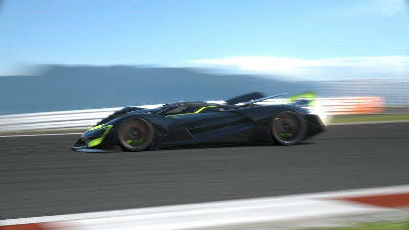 Fuji Speedway F_5.jpg