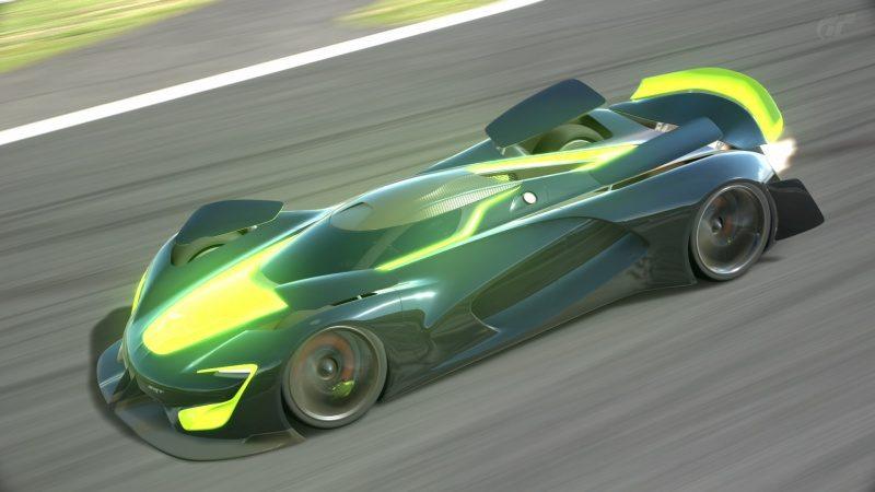 Fuji Speedway F_6.jpg