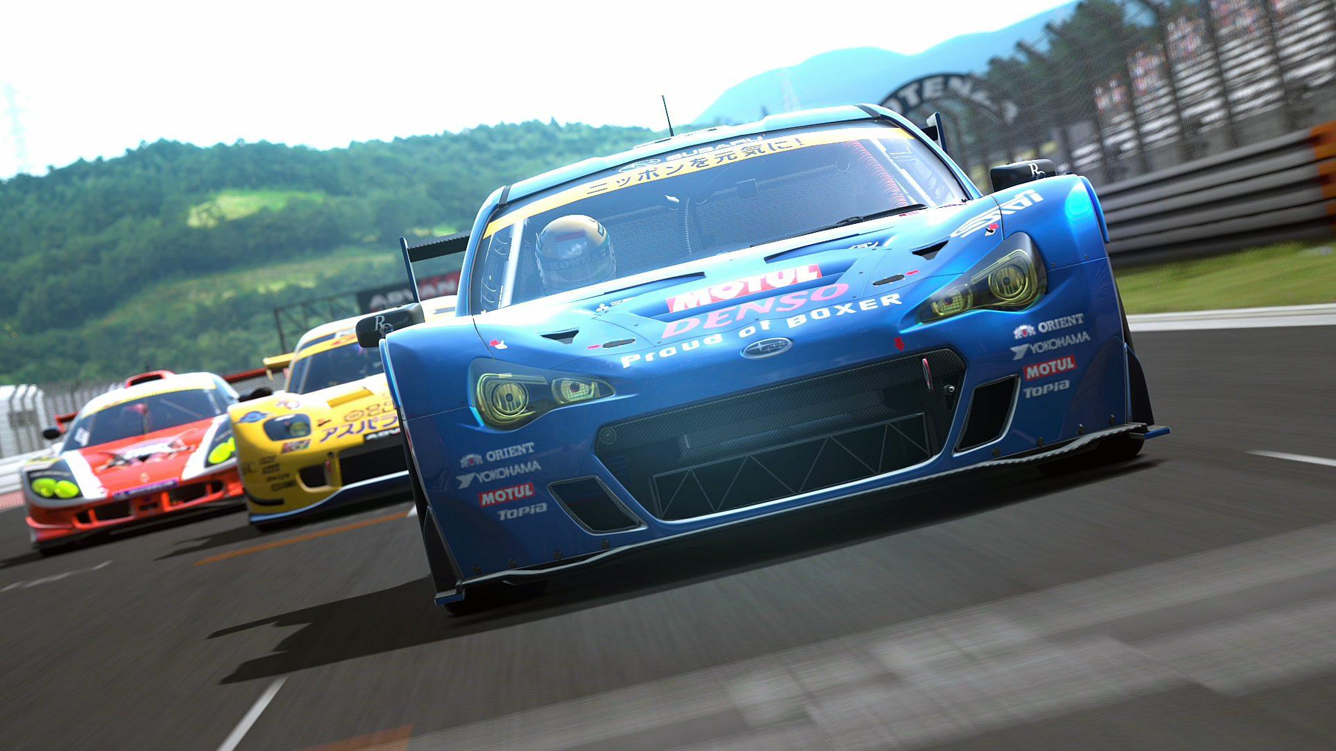 Fuji Speedway F_7.jpg