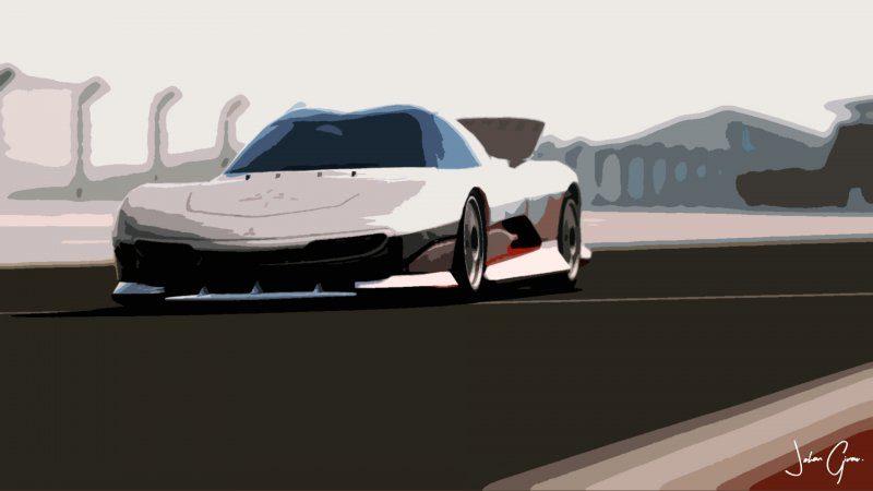 Fuji Speedway GT.jpg