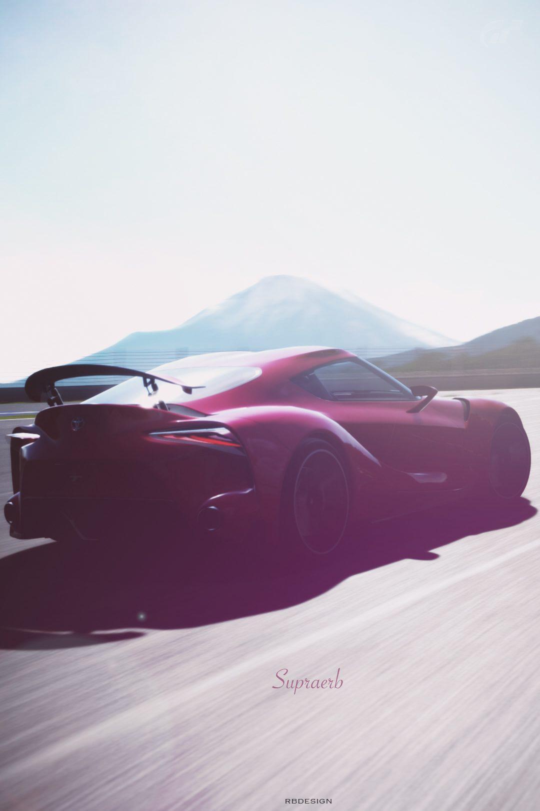 Fuji Speedway GT Kopie.jpg
