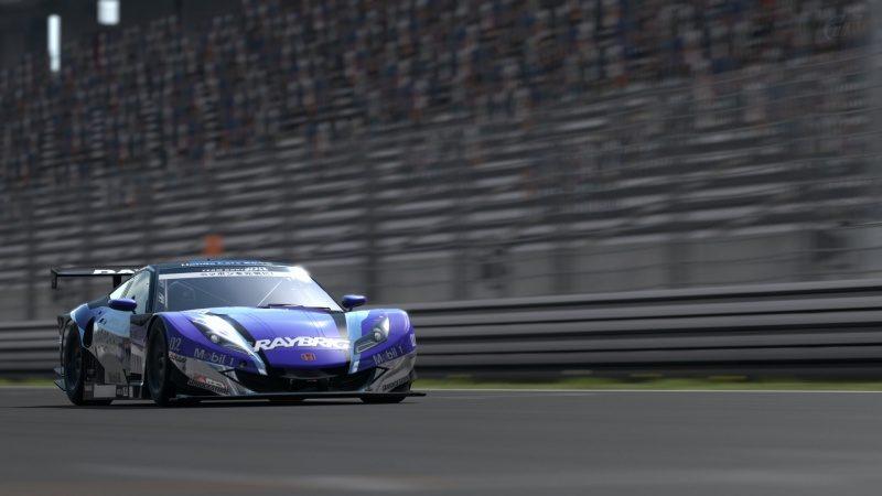 Fuji Speedway GT_1.jpg