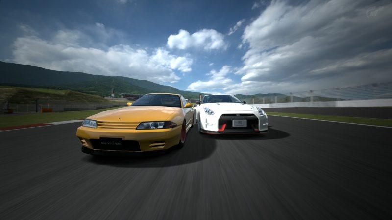 Fuji Speedway GT_10.jpg