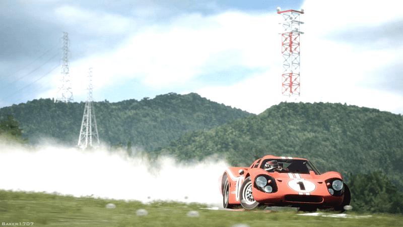 Fuji Speedway GT_10a.png