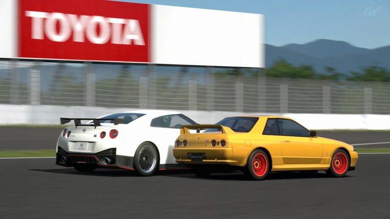 Fuji Speedway GT_11.jpg