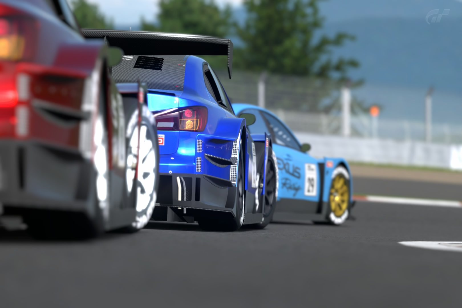 Fuji Speedway GT_13.jpg