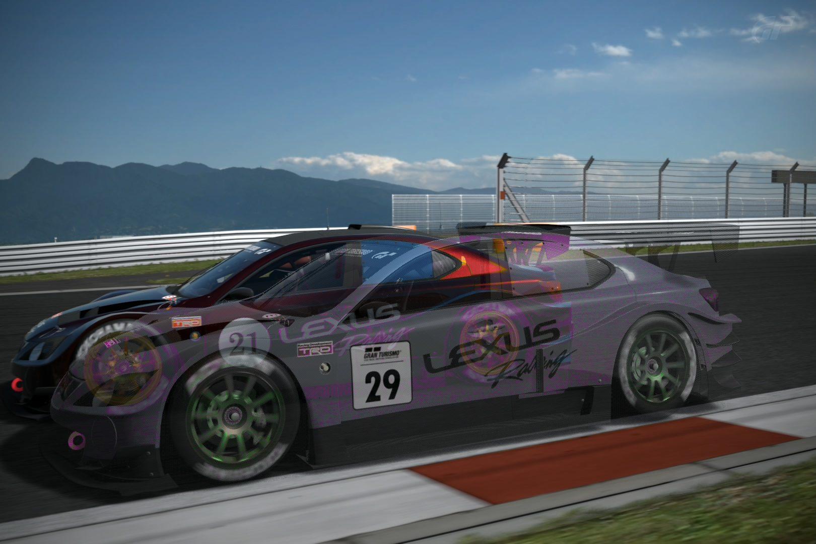 Fuji Speedway GT_14.jpg