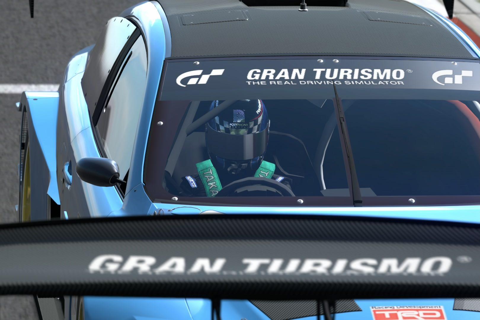 Fuji Speedway GT_15.jpg