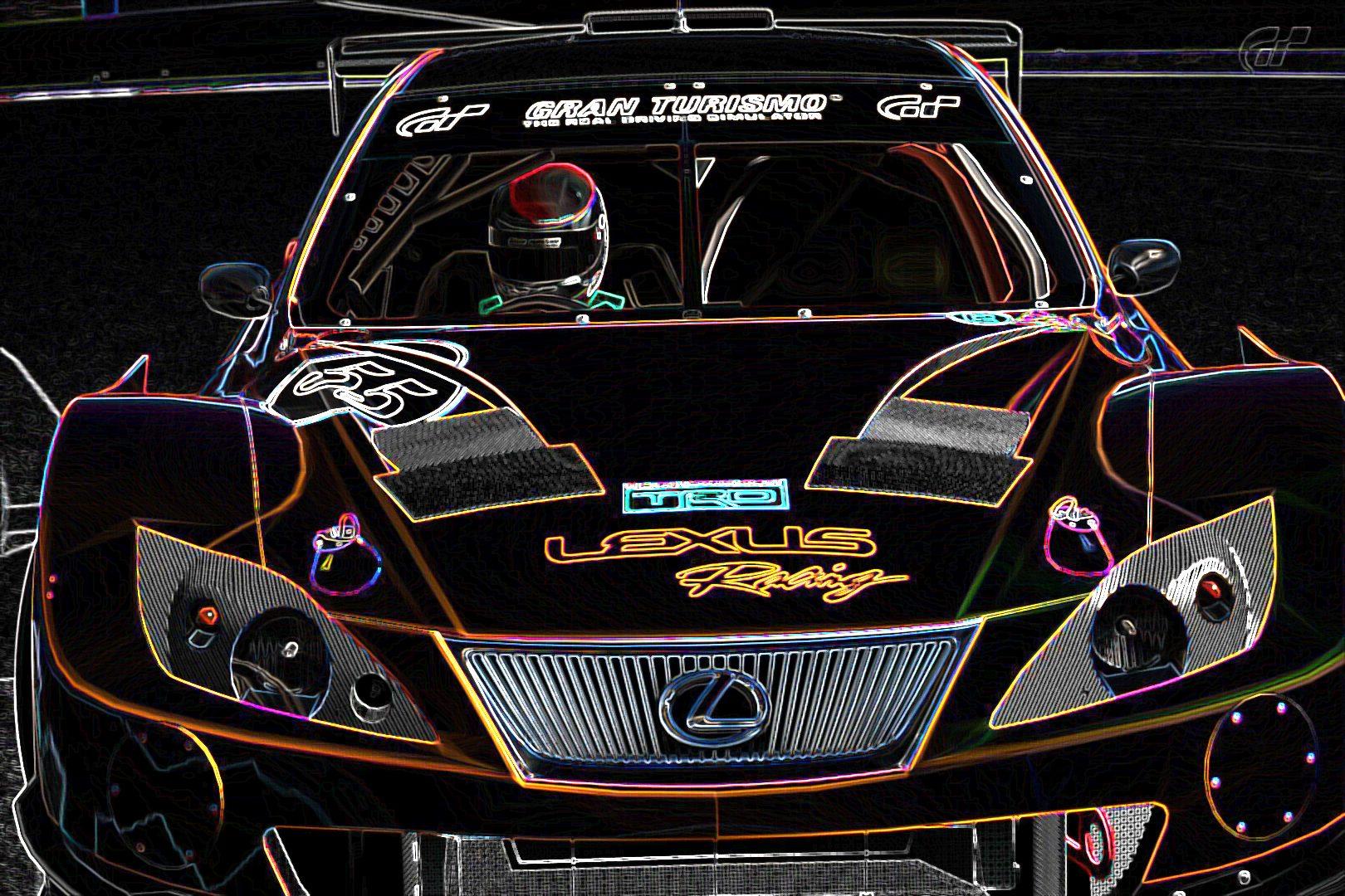 Fuji Speedway GT_17adj.jpg