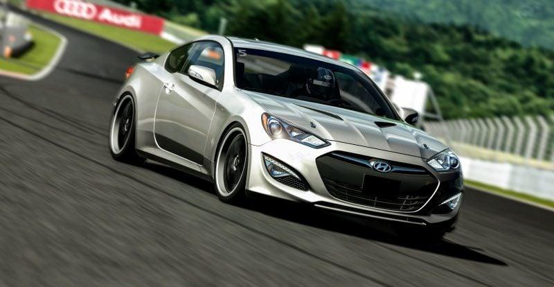 Fuji-Speedway-GT_17edited.jpg
