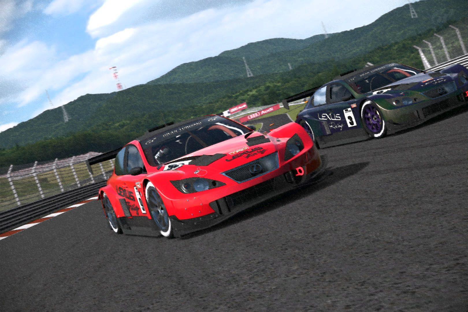 Fuji Speedway GT_19.jpg