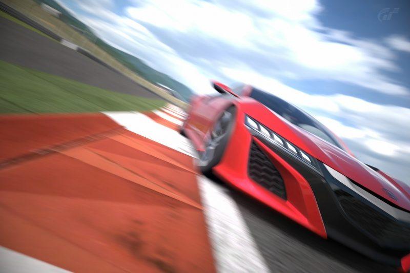 Fuji Speedway GT_2.jpg