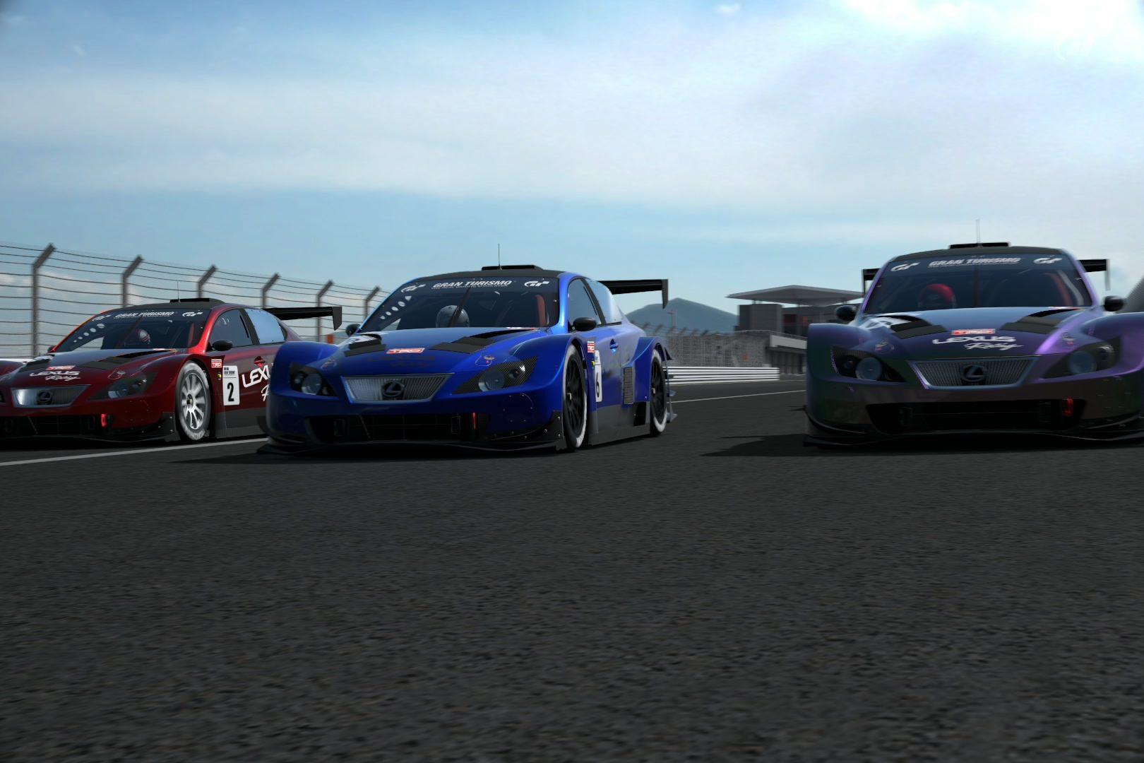 Fuji Speedway GT_20.jpg