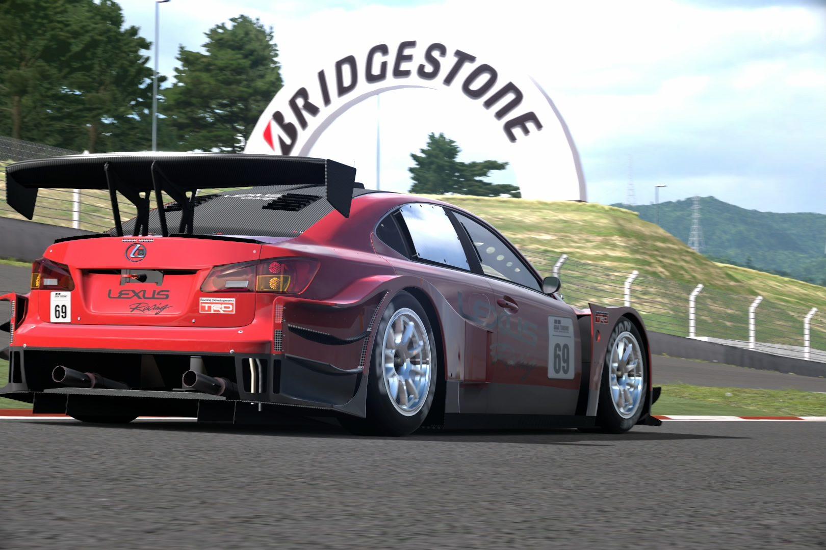 Fuji Speedway GT_22.jpg