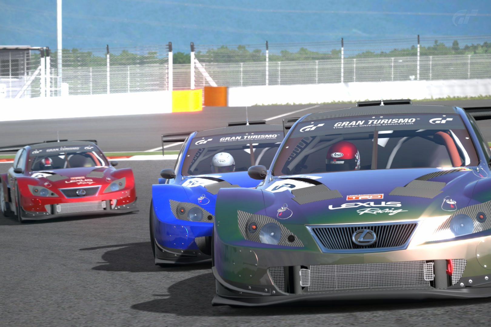 Fuji Speedway GT_24.jpg