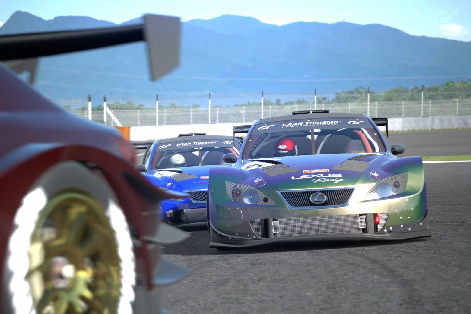 Fuji Speedway GT_25.jpg