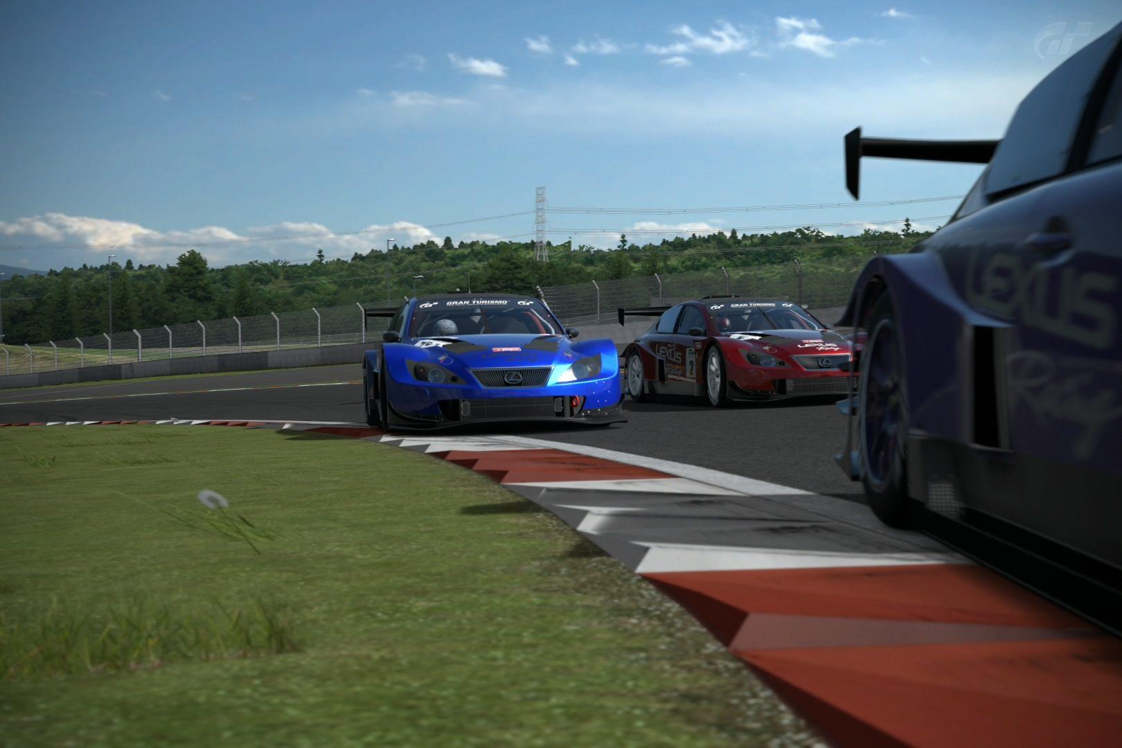 Fuji Speedway GT_27.jpg