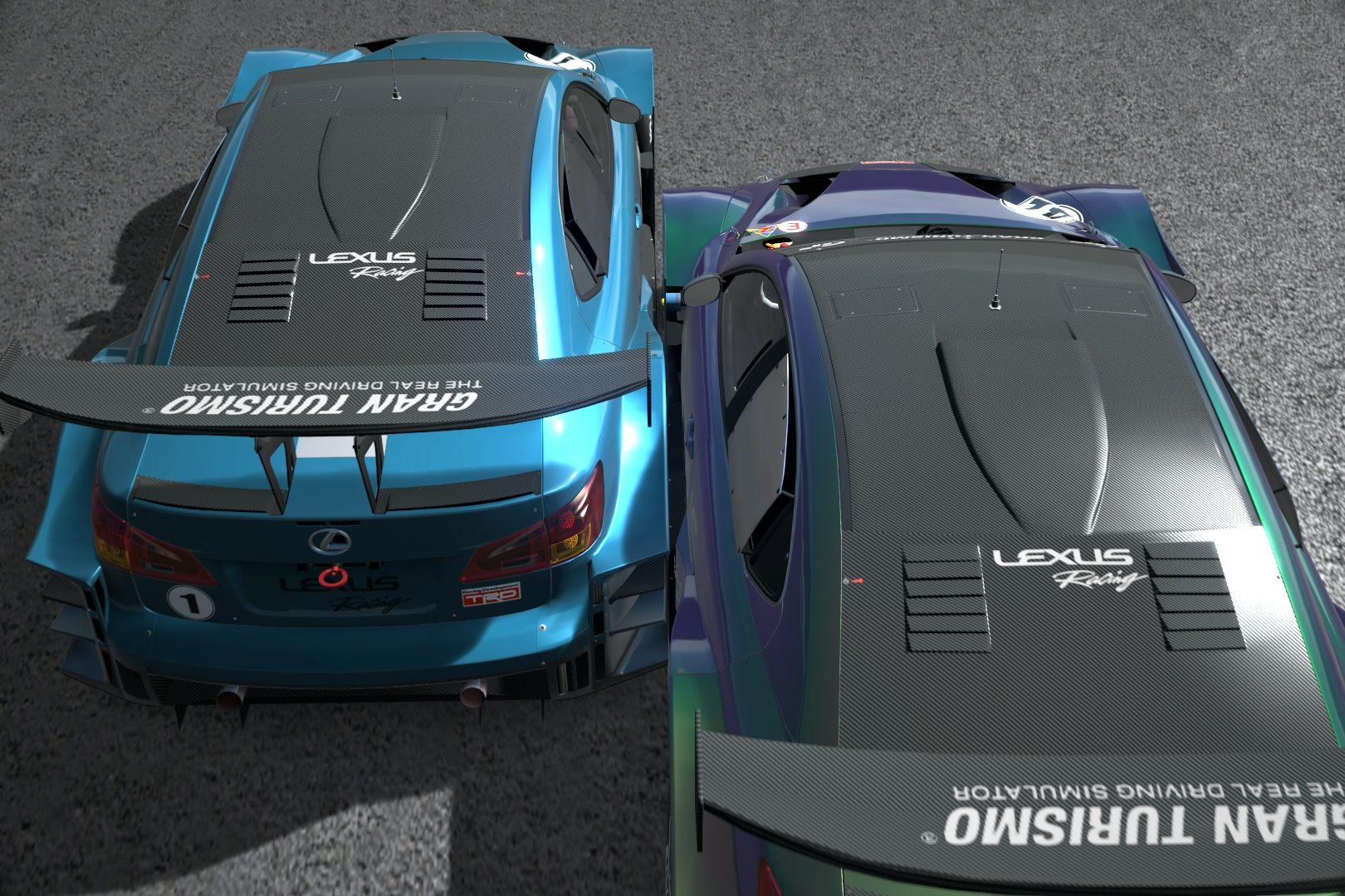 Fuji Speedway GT_28.jpg