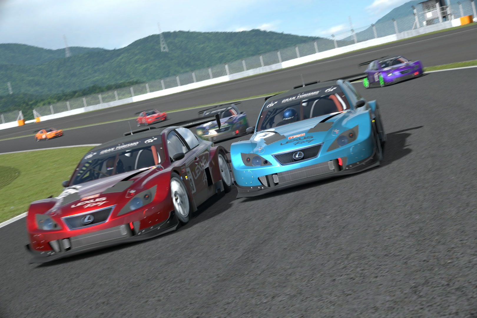 Fuji Speedway GT_29.jpg