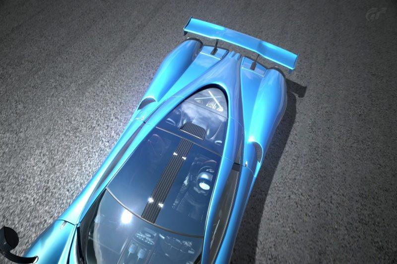 Fuji Speedway GT_3.jpg