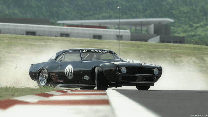 Fuji Speedway GT_3.png
